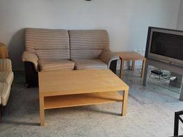Piso en alquiler en calle Antonio de Chavez, María Auxiliadora en Badajoz - 334049832