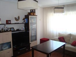 Apartamento en alquiler en calle San Isidro, Badajoz - 381117367