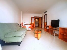 Piso en alquiler en calle Felipe Trigo, Badajoz - 406761956