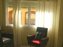 Piso en alquiler en calle Virgen de Guadalupe, Pardaleras en Badajoz - 416342736