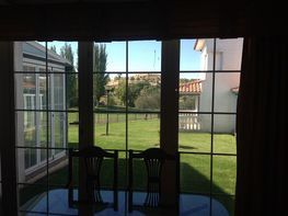 Casa adosada en alquiler en calle Golf Guadiana, Badajoz
