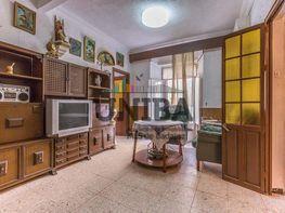 Casa pareada en venta en calle Bravo Murillo, Badajoz
