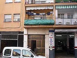 Flat for sale in calle Fuerte, Badajoz - 160310141