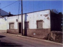 House for sale in calle Corta, Puebla de Obando - 161380891
