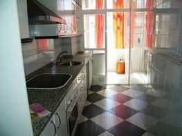 Flat for sale in calle Vidal Lucas Cuadrado, Suerte de Saavedra in Badajoz - 161551919