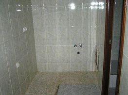 Flat for sale in calle Melendez Valdes, Badajoz - 162347745