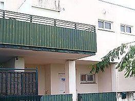 Flat for sale in calle Esperanza, Gevora del caudillo - 162780032
