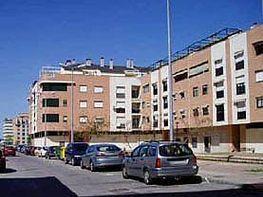 Premises for sale in calle Residencial Altagracia, San Roque in Badajoz - 163378121