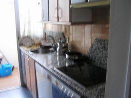 Flat for sale in calle Ricardo Carapeto, San Roque in Badajoz - 163740310