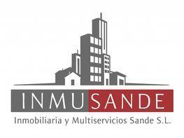 Apartamento en alquiler en calle Suarez Somontes, Casco Antiguo en Badajoz - 221034681