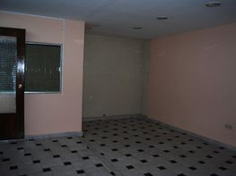 Local en alquiler en calle Jacinta Garcia Hernandez, Valdepasillas en Badajoz - 225688834