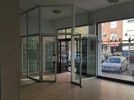 Local en alquiler en calle Ricardo Carapeto, San Roque en Badajoz - 229188952