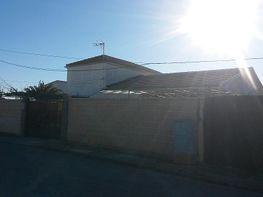 Freistehendes haus in verkauf in calle Albacate, Viso de San Juan (El) - 387968794