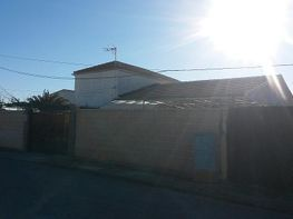 Chalet for sale in calle Albacate, Viso de San Juan (El) - 387968794