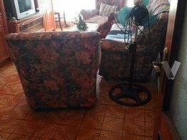 Wohnung in verkauf in calle Rioja, Zarzaquemada in Leganés - 414380802