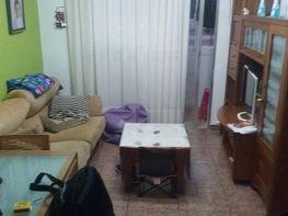 Wohnung in verkauf in calle Santa Rosa, Zona Centro in Leganés - 414380895