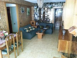 Wohnung in verkauf in calle Monegros, Zarzaquemada in Leganés - 414381129