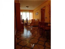 Flat for sale in calle Rioja, Zarzaquemada in Leganés - 414381337