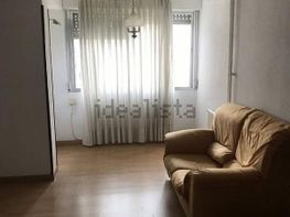 Wohnung in verkauf in calle Pedroches, Zarzaquemada in Leganés - 414381459