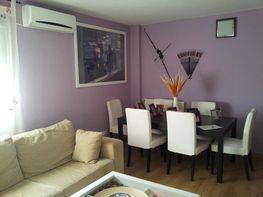 Flat for sale in calle Fuenlabrada, Zona Centro in Leganés - 414381494