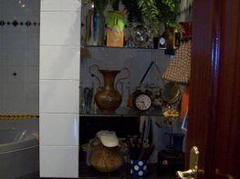 Wohnung in verkauf in calle Charco, Zona Centro in Leganés - 414381525
