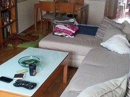 Dúplex en venta en calle Getafe, Zarzaquemada en Leganés - 414381755