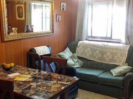 Piso en venta en calle Mallorca, San Nicasio en Leganés