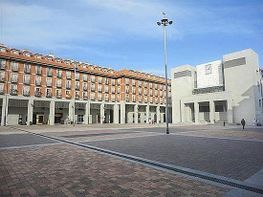Piso en venta en calle Hernan Cortes, Zona Centro en Leganés