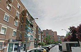 Piso en venta en calle Del Roncal, Zarzaquemada en Leganés
