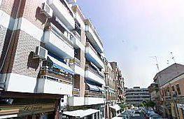 Piso en venta en calle Del CID, Zona Centro en Leganés