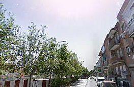 Piso en venta en calle Euskadi, Fortuna en Leganés