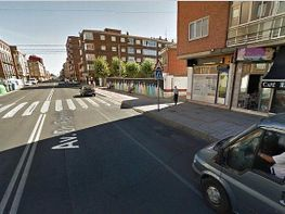 Piso en venta en calle Doctor Fleming, Zona Centro en Leganés