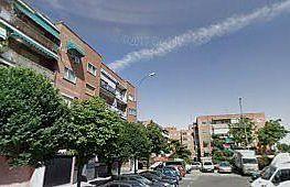 Piso en venta en calle Leganes Central, Zona Centro en Leganés