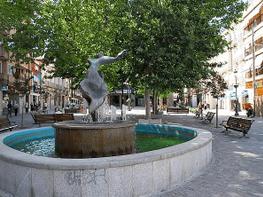 Piso en venta en calle España, Zona Centro en Leganés