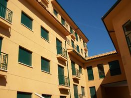 Piso en alquiler en calle Mayor Alta, Perales de Tajuña - 108804787