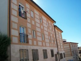 Piso en venta en calle Perdiz, Tielmes - 122977246