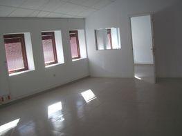 Oficina en venta en calle Del Pilar, Arganda del Rey - 123527905