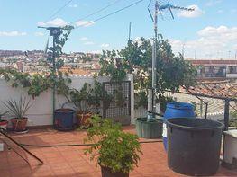 Azotea - Casa en venta en calle Zamora, Nucleo Urbano en Arganda del Rey - 213604282