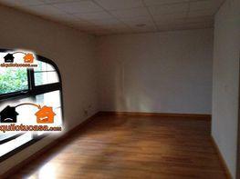 Foto - Local comercial en alquiler en Molina de Segura - 250028336