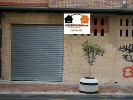 Foto - Local comercial en alquiler en Molina de Segura - 184828419