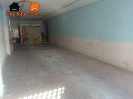 Foto - Local comercial en alquiler en Molina de Segura - 184825845