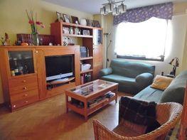 Wohnung in verkauf in calle Flora Tristan, Los Rosales in Madrid - 300524796