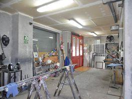 Lokal in verkauf in calle Sahara, Los Rosales in Madrid - 332700652
