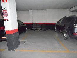 Garatge en venda calle Unanimidad, Los Rosales a Madrid - 398651271