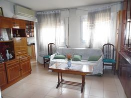 Wohnung in verkauf in calle Unanimidad, Los Rosales in Madrid - 414384631