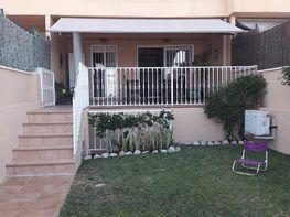 Piso en alquiler en calle Orégano, Montealto - Santangelo norte en Benalmádena
