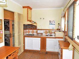 Appartamentino en vendita en calle Los Girasoles, Benalmádena Costa en Benalmádena - 429433798
