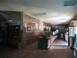 Bar de vente à calle Emilio Raboso, San Diego à Madrid - 350728392