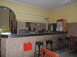 Bar en venta en calle Peña Ubiña, San Diego en Madrid - 145959321