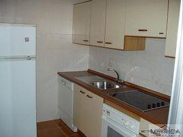 Wohnung in verkauf in El Rollo in Salamanca - 127265735